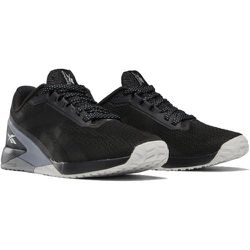 Nano X1 chaussures de trainings - SS21 - Reebok - Modalova