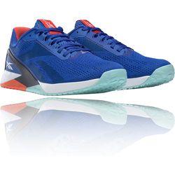 Nano X1 Training Shoes - SS21 - Reebok - Modalova