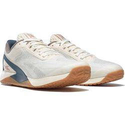Nano X1 GROW Vegan Training Shoes - AW21 - Reebok - Modalova