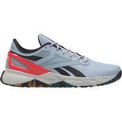 Nanoflex Training Shoes - AW21 - Reebok - Modalova