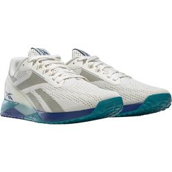 Nano X1 Training Shoes - AW21 - Reebok - Modalova