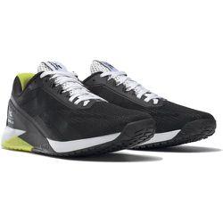 Nano X1 Les Mills Training Shoes - AW21 - Reebok - Modalova