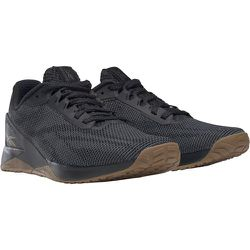 Nano X1 GRIT Women's Training Shoes - SS21 - Reebok - Modalova