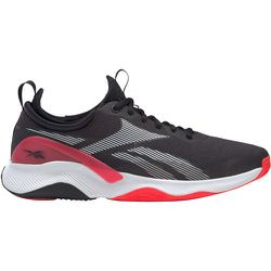 HIIT 2.0 Training Shoes - AW21 - Reebok - Modalova