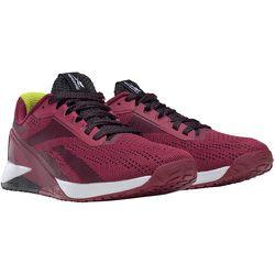 Nano X1 Les Mills Women's Training Shoes - AW21 - Reebok - Modalova