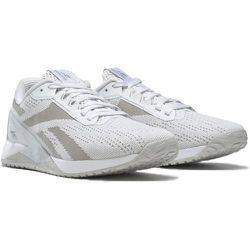 Nano X1 Women's Training Shoes - AW21 - Reebok - Modalova