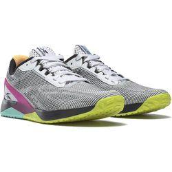 Nano X1 GRIT Women's Training Shoes - AW21 - Reebok - Modalova
