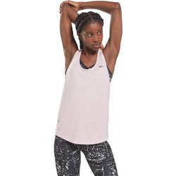 Workout Ready US Perform Mesh Back Women's Vest - AW21 - Reebok - Modalova