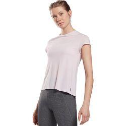 Workout Ready ACTIVchill Women's T-shirt - AW21 - Reebok - Modalova