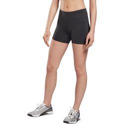 Workout Ready Pant Program Women's Shorts - SS21 - Reebok - Modalova