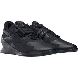 Legacy Lifter II Training Shoes - AW21 - Reebok - Modalova