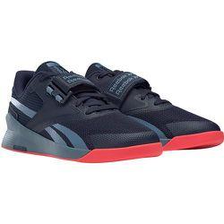 Lifter PR II Training Shoes - AW21 - Reebok - Modalova
