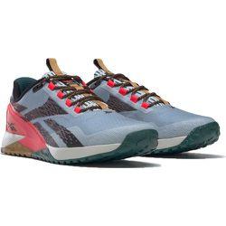 Nano X1 Adventure Training Shoes - AW21 - Reebok - Modalova