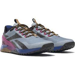 Nano X1 Adventure Women's Training Shoes - AW21 - Reebok - Modalova