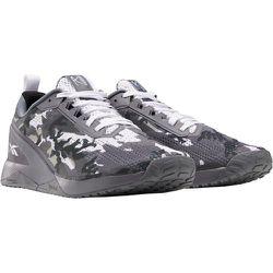 Nano XI Training Shoes - AW21 - Reebok - Modalova