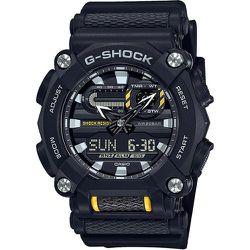 Montres G-SHOCK GA-900-1AER - Casio - Modalova