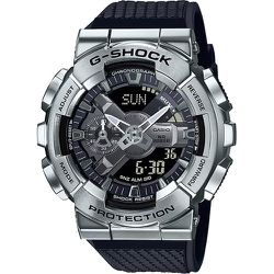 Montres G-SHOCK GM-110-1AER - Casio - Modalova