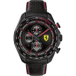Ferrari Chronographe 0830647 - Ferrari - Modalova