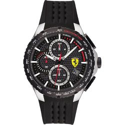 Ferrari Chronographe 0830732 - Ferrari - Modalova
