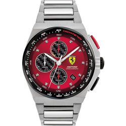 Ferrari Chronographe 0830790 - Ferrari - Modalova