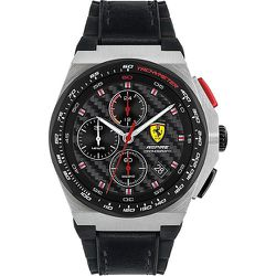 Ferrari Chronographe 0830791 - Ferrari - Modalova
