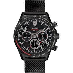 Ferrari Chronographe 0830827 - Ferrari - Modalova