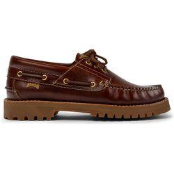 Nautico 15233-001 Chaussures habillées - Camper - Modalova