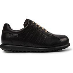Pelotas 16002-281 Chaussures casual - Camper - Modalova