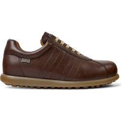 Pelotas 16002-282 Chaussures casual - Camper - Modalova