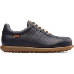Pelotas 16002-283 Chaussures casual - Camper - Modalova