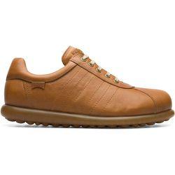 Pelotas 16002-292 Chaussures casual - Camper - Modalova