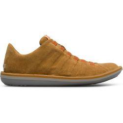 Beetle 18751-088 Chaussures casual - Camper - Modalova