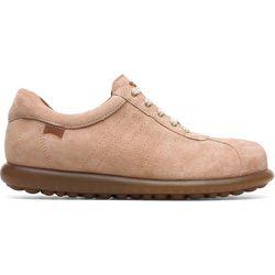 Pelotas 27205-255 Chaussures casual - Camper - Modalova