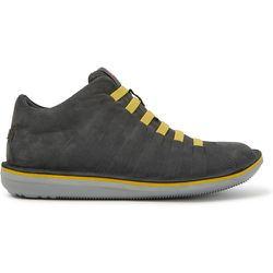 Beetle 36678-073 Chaussures casual - Camper - Modalova