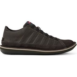 Beetle 36791-001 Chaussures casual - Camper - Modalova
