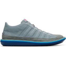 Beetle 36791-051 Chaussures casual - Camper - Modalova