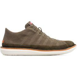 Beetle 36791-052 Chaussures casual - Camper - Modalova