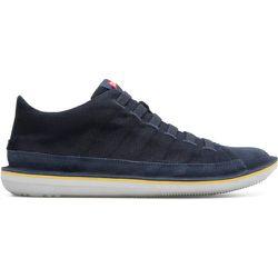 Beetle 36791-060 Chaussures casual - Camper - Modalova