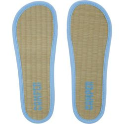 Tatami footbed L7054-001 Tipo_bolso_cst_05 unisex - Camper - Modalova
