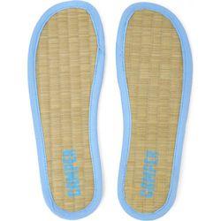 Tatami footbed L7056-001 Tipo_bolso_cst_05 unisex - Camper - Modalova
