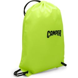 Neon Backpack PR392-000 Backpacks unisex - Camper - Modalova