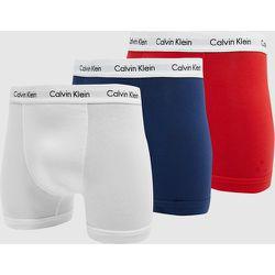Lot de 3 boxers - Calvin Klein Underwear - Modalova