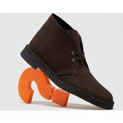 Clarks Originals Desert Boots - Clarks Originals - Modalova