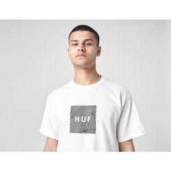 Huf T-Shirt Feels - HUF - Modalova