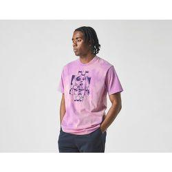 Huf T-Shirt Wasted Darling - HUF - Modalova