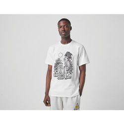 Huf T-Shirt Vacation UV Colour - HUF - Modalova