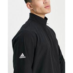 Veste coupe-vent - adidas Golf - Modalova
