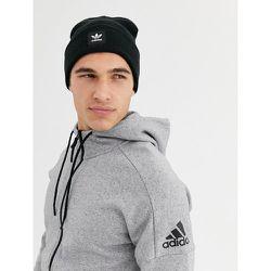 Adicolor - Bonnet avec logo trèfle - adidas Originals - Modalova