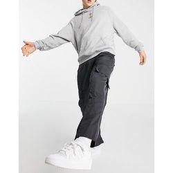 Adicolor Contempo - Pantalon cargo - adidas Originals - Modalova