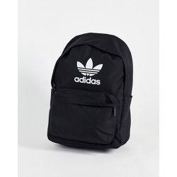 Adicolor - Sac à dos à logo trèfle - adidas Originals - Modalova